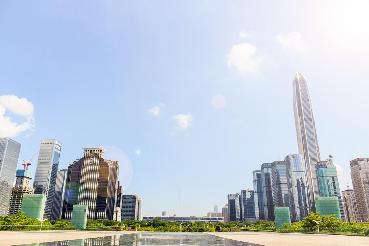 luoghi di incontri a Shanghai